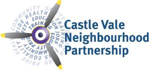 CVNP logo 1