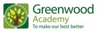 451_greenwood_academy_logo_rgb1363597305