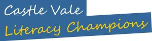 CVLC logo