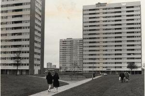 CastleVale 1983