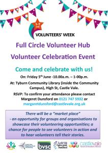 Full Circle Volunteers  week event flyer 2015-page-001