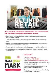 GI Retail MS B ham June 2015 flyer-page-001