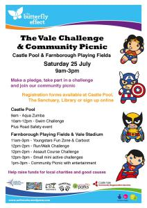 Vale Challenge Poster-page-001