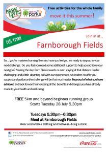 Farnborough Fields - 5km and beyond 25.07.15-page-001
