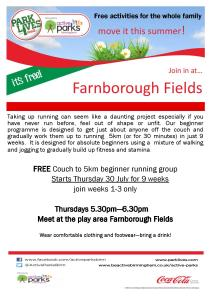 Farnborough Fields - C25K poster  30.07.25-page-001