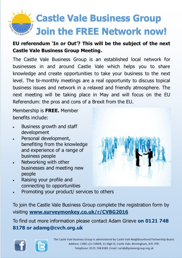 CVBG - Join the Network leaflet (2).jpg