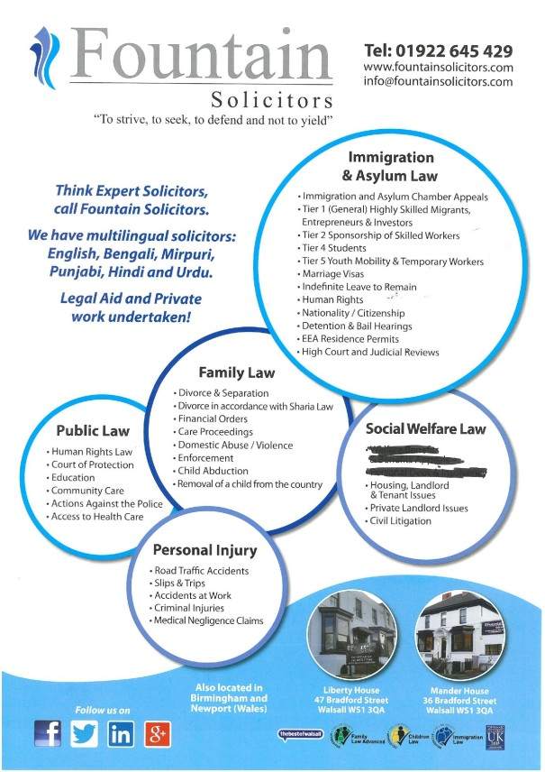 legal advice-page-001